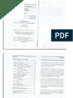 Pimsleur - Japanese 1-31 Course Text