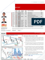 2011 07 29 Migbank Daily Technical Analysis Report+