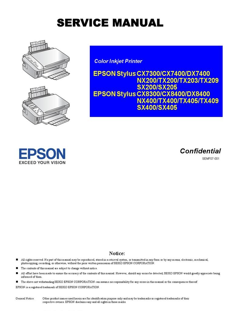 Cx 7300 Cx8300 Tx200 Tx400 C Secure Digital Image Scanner Wiring Diagram 1980up Electric Start