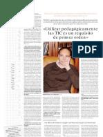 entrevistaIDEALGranada