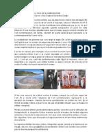 PDF de la presentació del Rol III