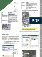Aexio GE Converter 2.0 Quick Guide