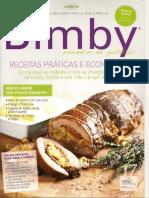 RevistaBimby_17[1]