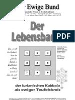EB 117-118 - Lebensbaum
