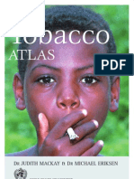 Tobacco Atlas.lek4R