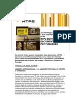 RTP2 - Doc Portugueses