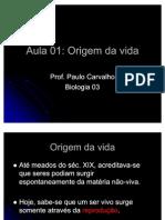 aula-01-origem-da-vida