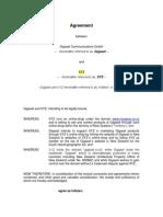 Trade Marks Act 1976 Act 175 Domain Name Registrar Trademark