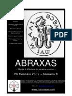 abraxas8