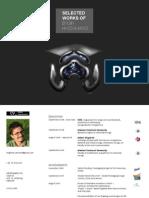14181797 Industrial Design Portfolio Eng In Hassamanci