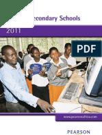 UgandaCatalogue09