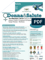 Convegno Donna e Salute(3)