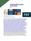 Download Buku Farmasi Apoteker Di Ilmufarmasis