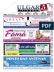 Jornal Divulgar Classificados - Edição 52