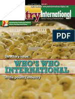 poultryinternational201105-dl