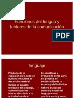 factores_funciones_comunicacion