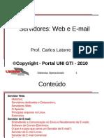 Aula_39_e_40-Servidor_Web_e_Email