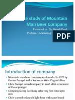 36136142 Mountain Man Beer