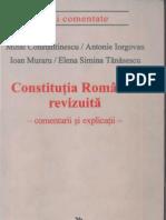 36635817-Constitutia-romaniei-revizuita