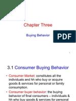 Marketing Lecure No4