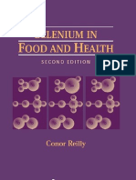 54076524 Selenium in Food and Health 2nd Ed