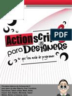AS3 Designers