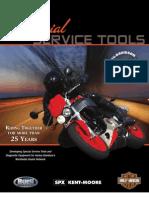 Harley Tool Catalog HD06-288_cat