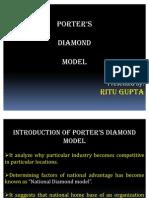 28676758 Porter Diamond Model