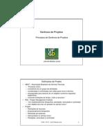 GP+01+-+Princípios+de+Gerência+de+Projetos