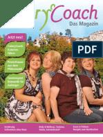 2011 3 CaloryCoach-Magazin