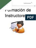 Manual3[1]
