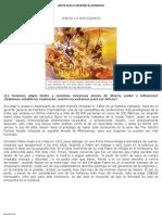 Articulo Revista Dinero - Tengo Lo Suficiente