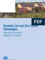 CE317_Domestic Low & Zero Carbon Technologies 2010