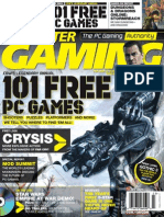 Computer Gaming World - Mar 2006