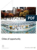 2010_Cities of Opportunity