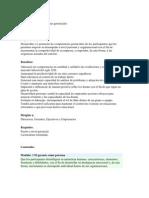 Diplomado Desarrollo de Competencias Alborales