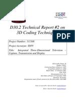D30.2_WP9_TR2