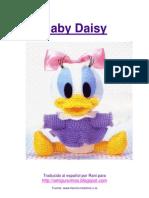 Baby Daisy