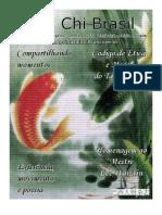 Revista Tai Chi Brasil - Nº 12