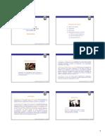 Programa de Salud Ocupacional Si PARALELO GTC 34 Y RES 1016- UMB 2011[1]