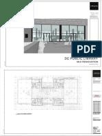 DCPL 2011 R 0004 - J 1 MLK Library_Schematic Document