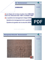 PPT_IS014001-OHSAS18001