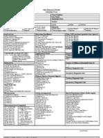 OHBH Admission Form.v3.2