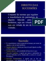 direito_sucessorio