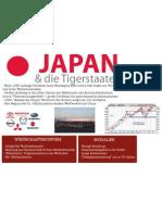Japan Plakat