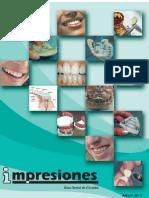 imp1-ortodoncia-mbt