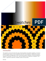Swatches Manual