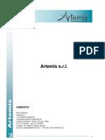 Artemis in Breve-rev11