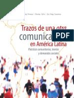 Trazos de la otra comunicación en América Latina