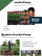 Bambu pdf